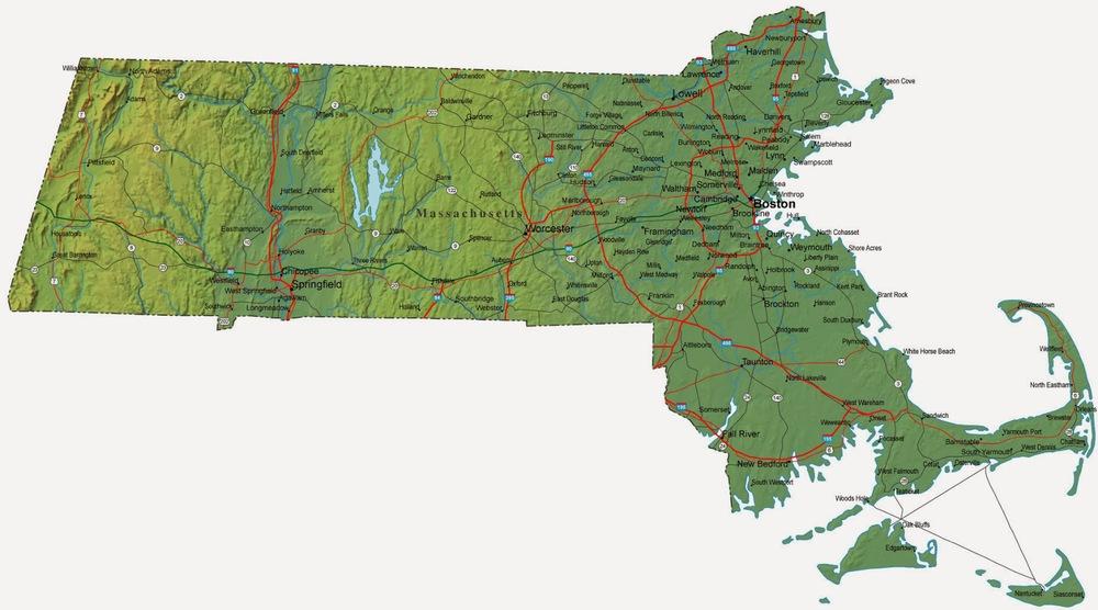 massachusetts-map.jpeg