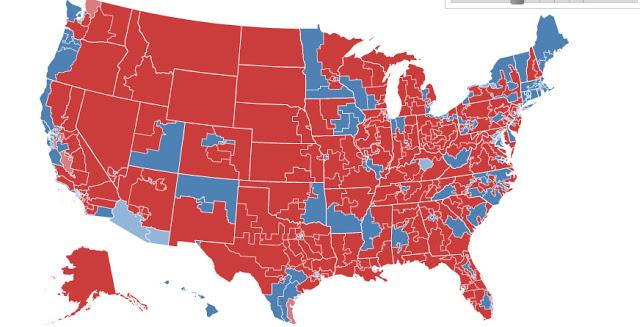 Election_2010_Map.jpg