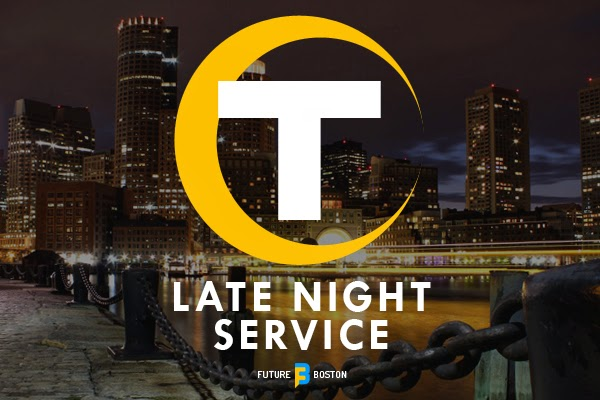 MBTA-Late-Night-Service.jpg