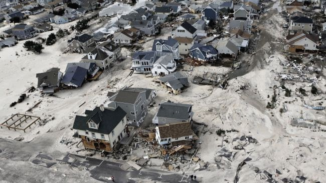 Public-Adjuster-Hurricane-Sandy.jpg