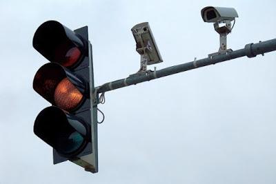 traffic_camera.jpg