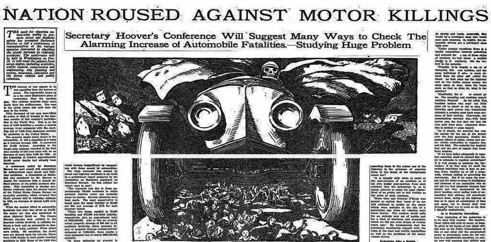New-York-Times-Nov-23-1924.jpg