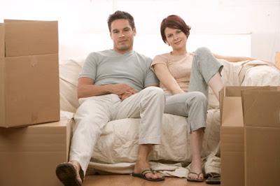 moving-couple-sitting.jpg