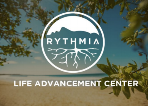 TROY BYER AT RYTHMIA JUNE 18-25