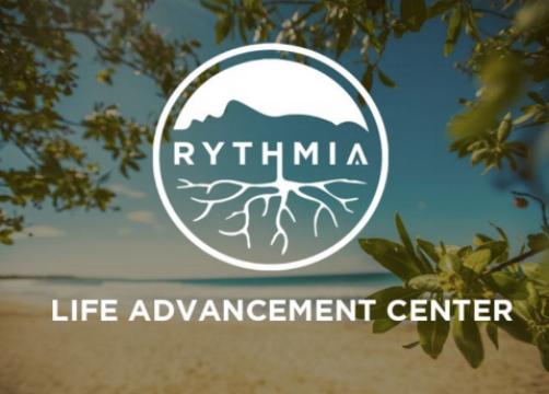 Troy Byer Workshop June 18-25