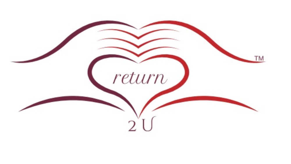 RETURN 2U EMPOWERMENT TOUR DATES