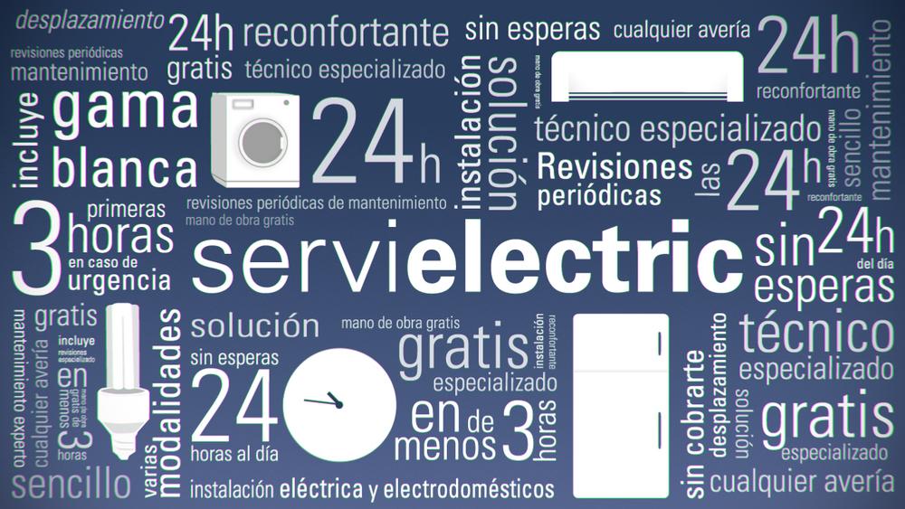 SERVIELECTRIC3.jpg