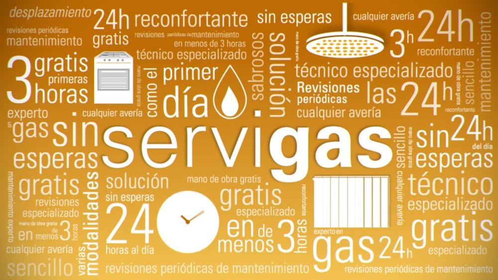 SERVIGAS3.jpg