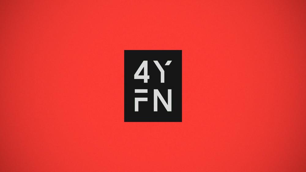4YFN_fr1.jpg