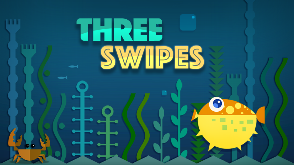 Three Swipes_Landscape.png