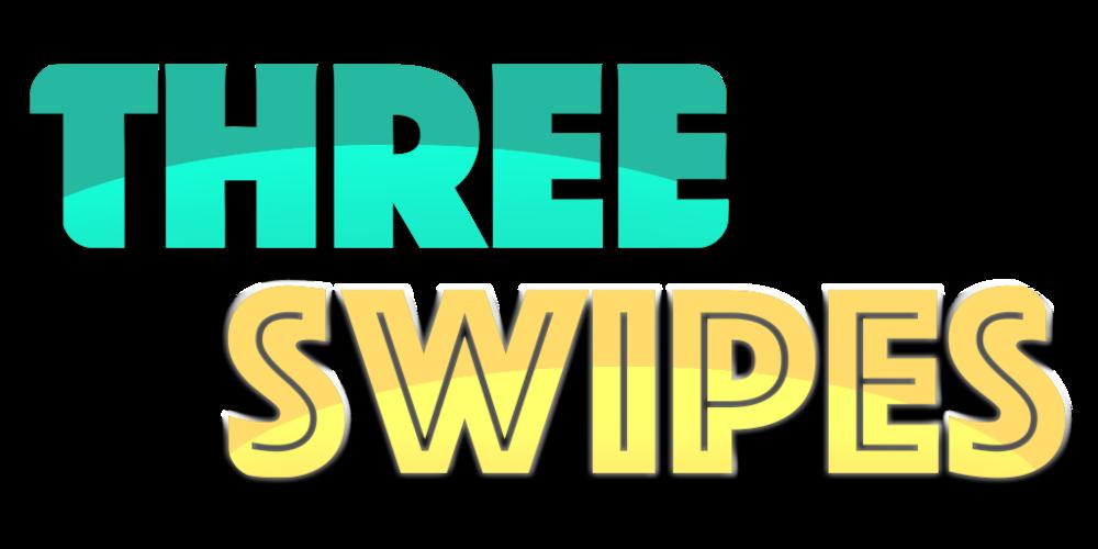 threeSwipesTitle.png
