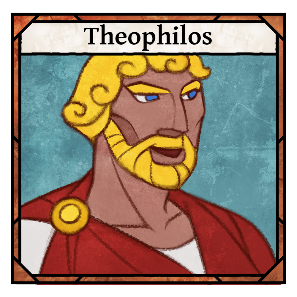 Rival_theophilos.png