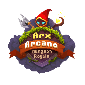 Arx Archana_Logo_noBackground_275x275.png