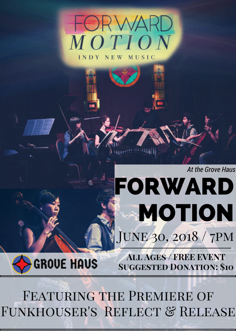 Forward Motion @ Grove Haus 06.30.18.png