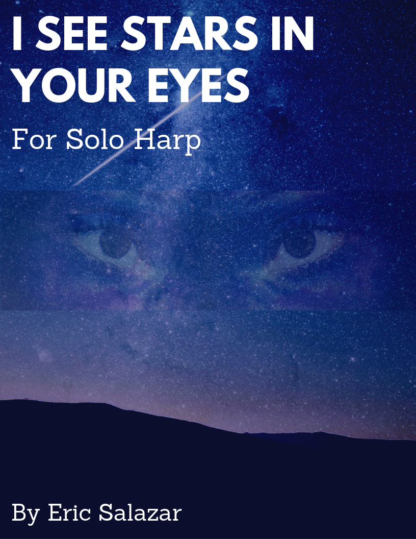 I SEE STARS IN YOUR EYES.png