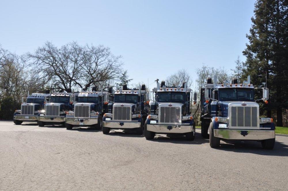 FleetFront-Kadon-Trucking.jpg