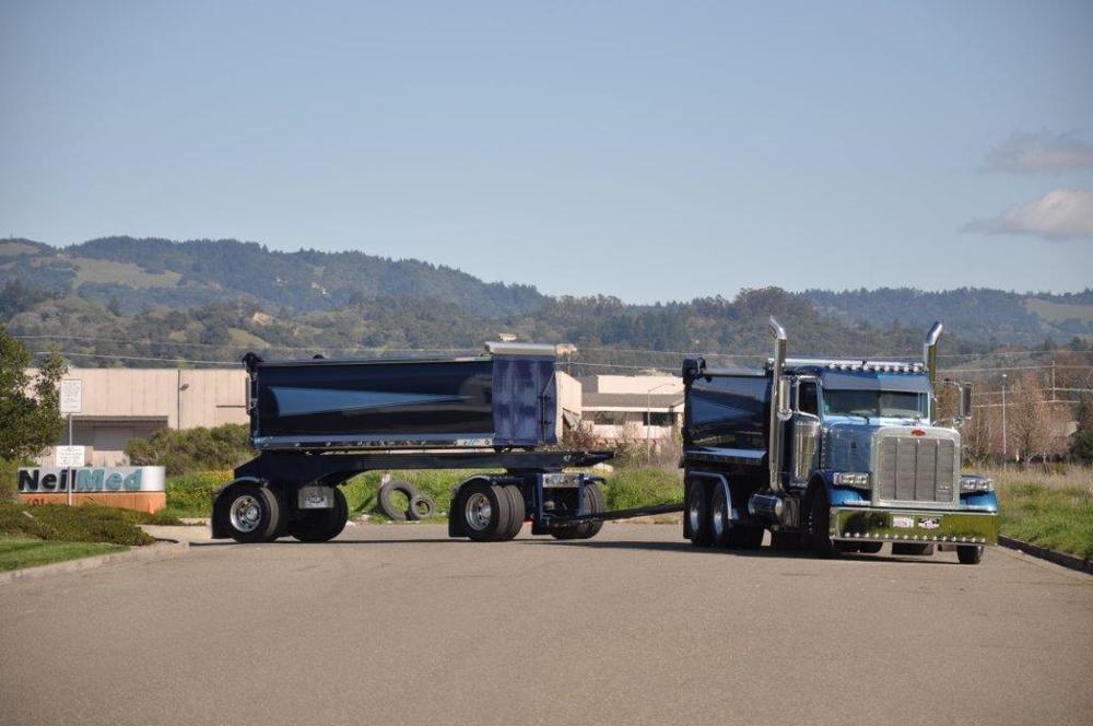 Fleet-Kadon-Trucking-dump1.jpg