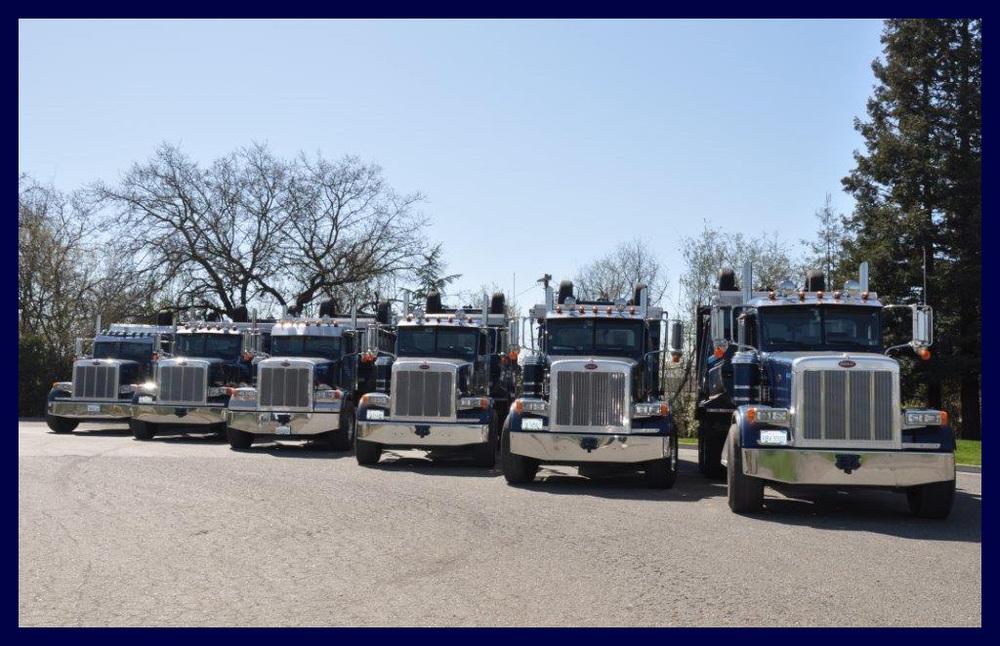 Kadon-Truckingcab.jpg