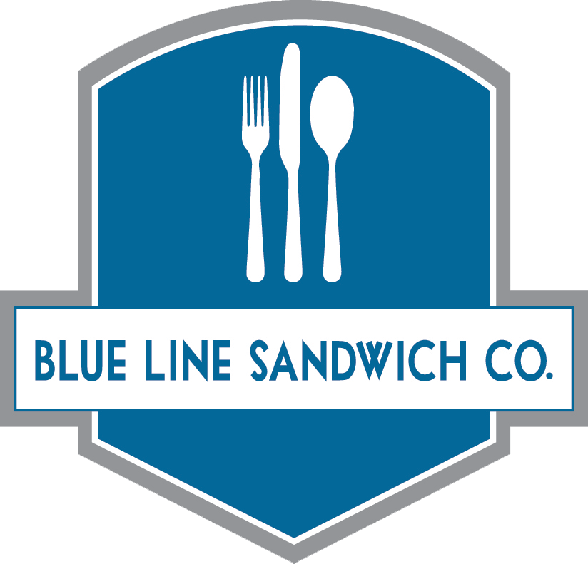 BlueLineCafe_logo_11.png