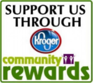 Support GRA when shopping at Kroger! Remember to re-enroll every year!