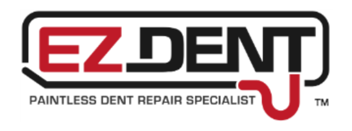 Big thank you to our first Silver Sponsor of 2019, EZ Dent     https://ezdentrepair.com
