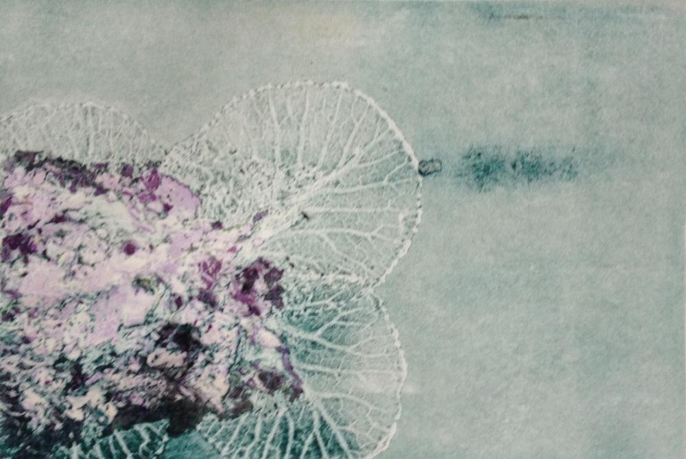 Flower Series III.jpg