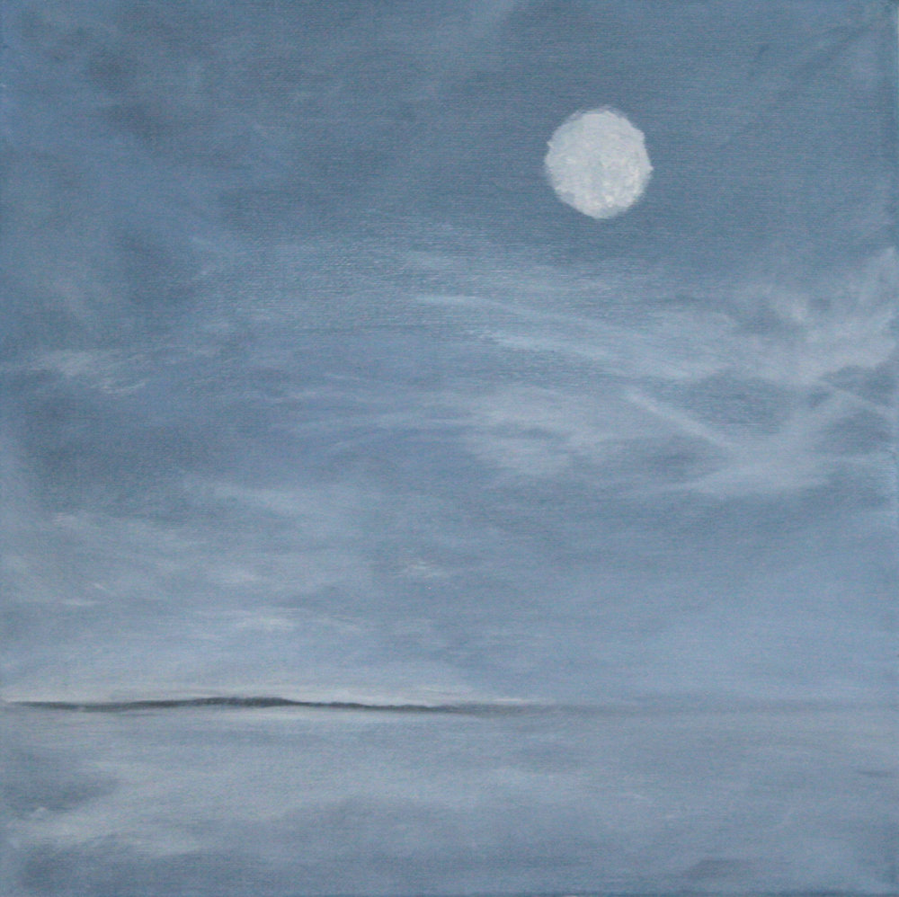 'la luna and our ocean' series painting no.1-2.jpg