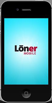 Loner Mobile