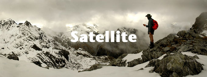 man-looking-down-mountain-satellite.jpg