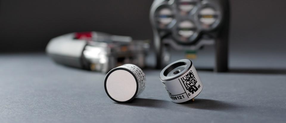 IR-vs-Pellistor-LEL-Sensors-1.jpg