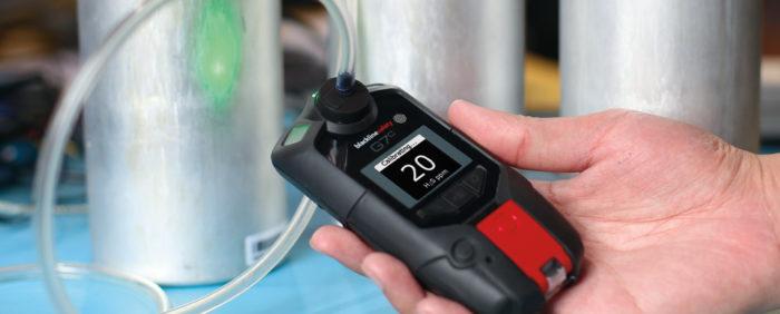 gas-700x282.jpg