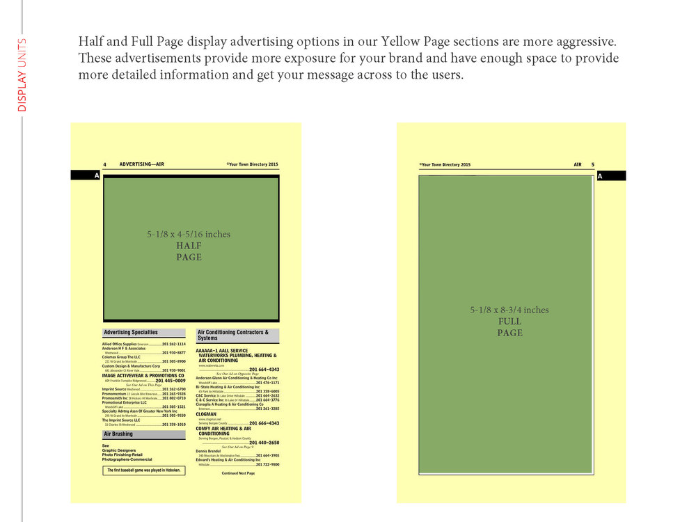 YTDMediaKit(F)_Page_12.jpg