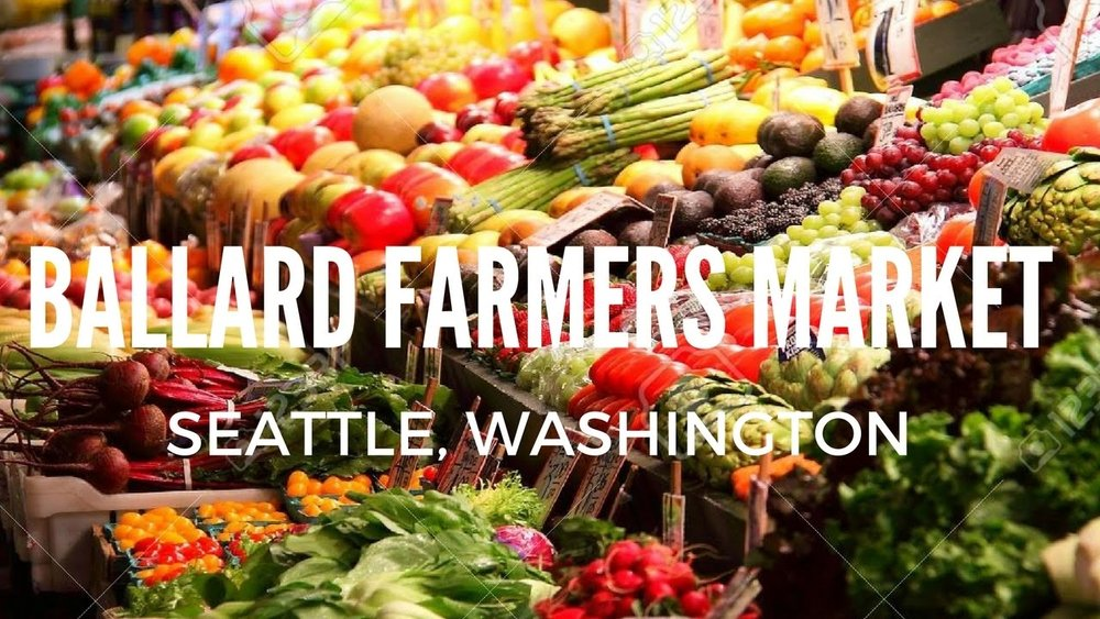 BALLARD FARMERS MARKET LOGO.jpg
