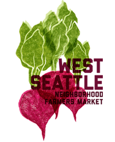 WEST SEATTLE MARKET LOGO.png