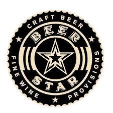 BEER STAR LOGO.jpg