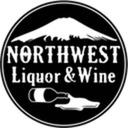 NW LIQUOR AND WINE.jpg