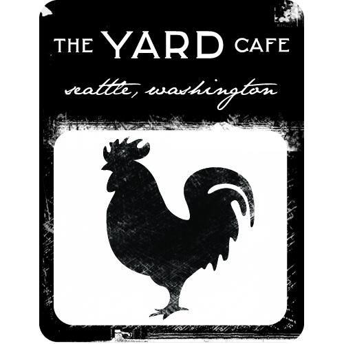The-Yard.jpg