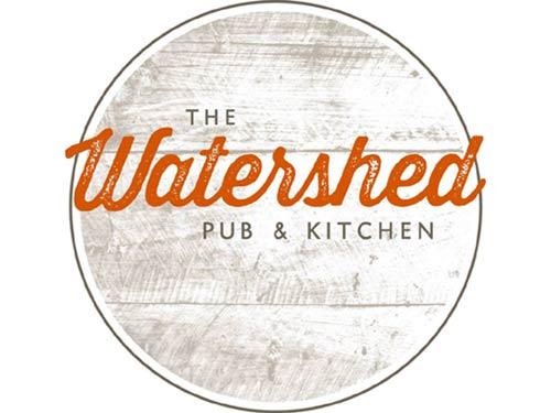 watershed_pub_logo-500.jpg