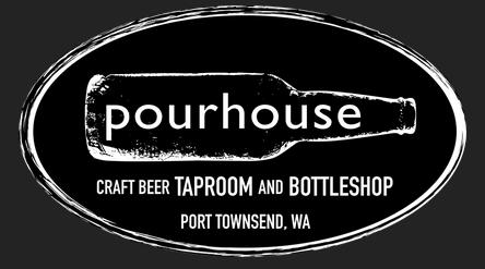 Pourhouse.png