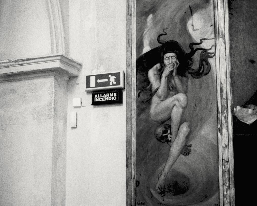 exit_palermo.jpg