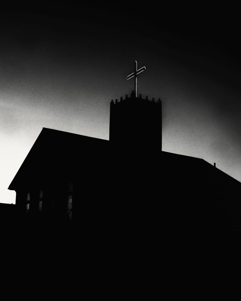 Eldon Cross.jpg
