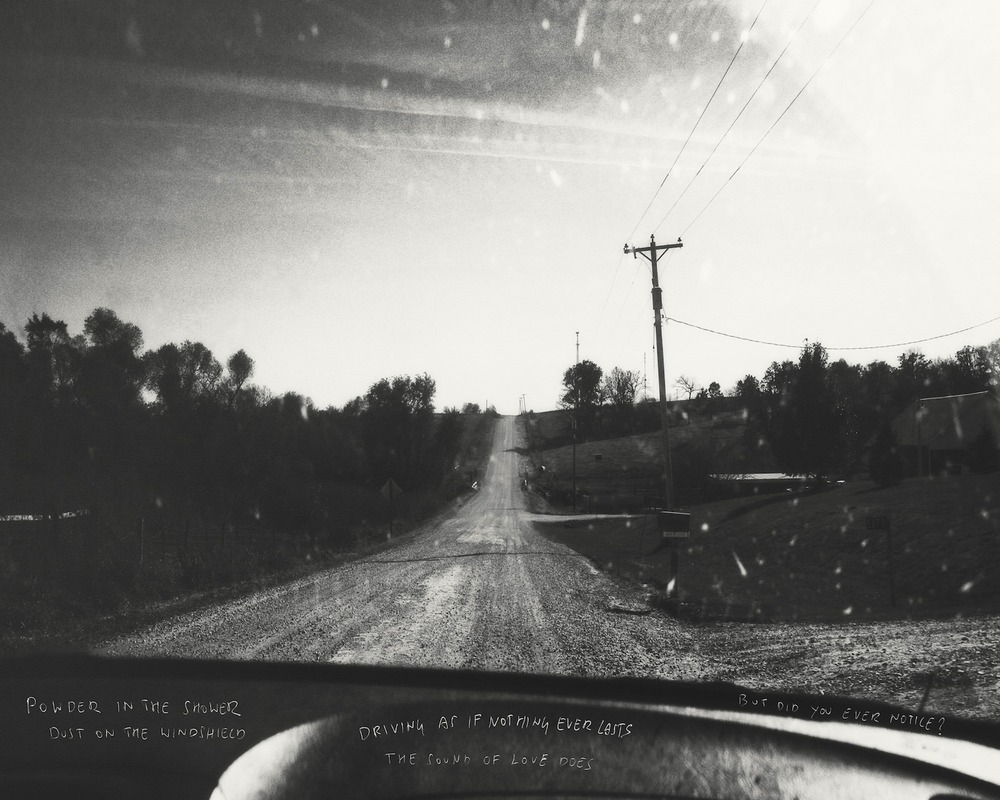 Dust_on_the_Windshield_by_Philip_Sweeck.jpg