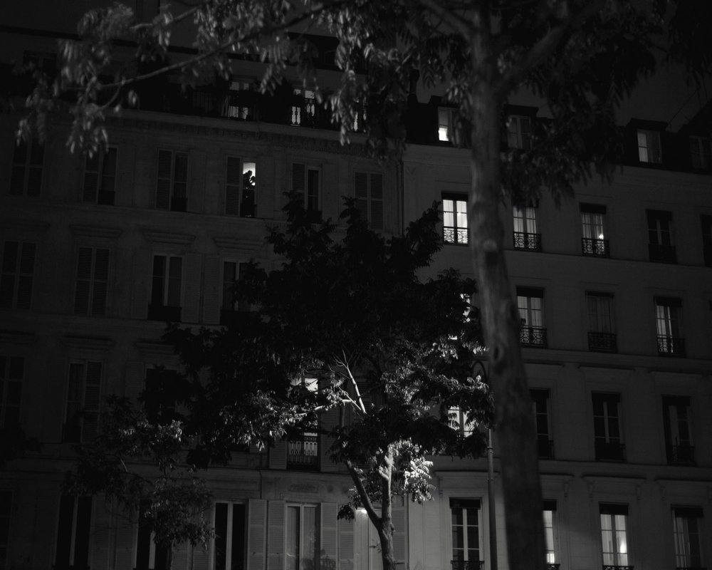 Paris_Night_by_Philip_Sweeck.jpg