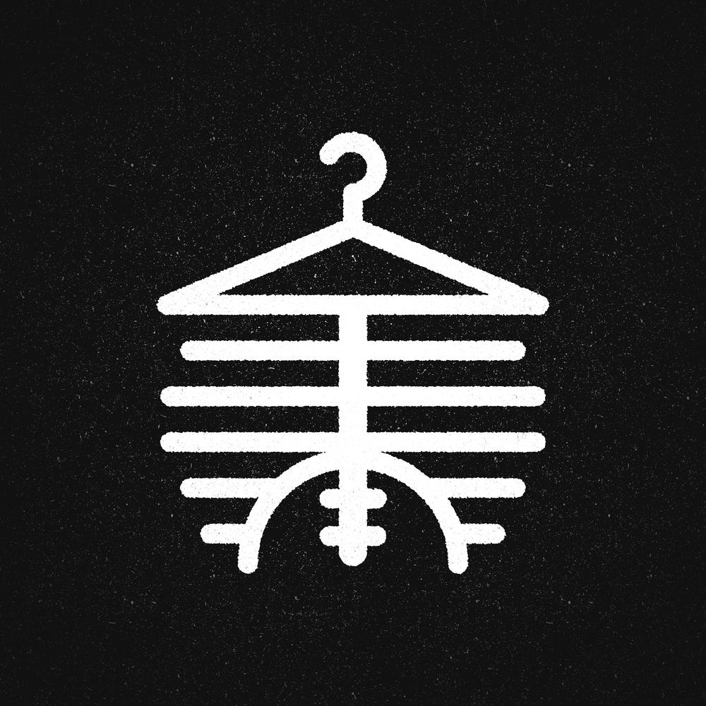 2018_illo_skeleton.png