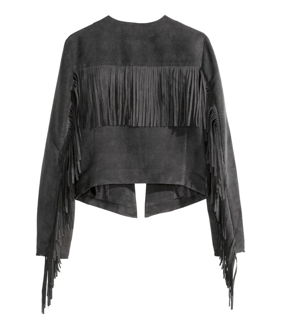 H&M, $49