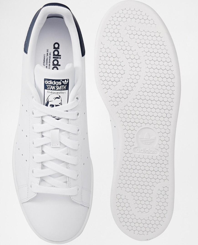 Adidas sneakers, $116.45
