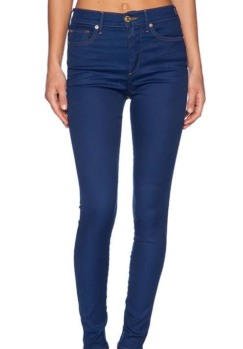 True Religion Jeans, $198