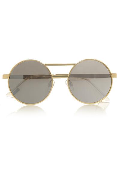 Le Specs, $70