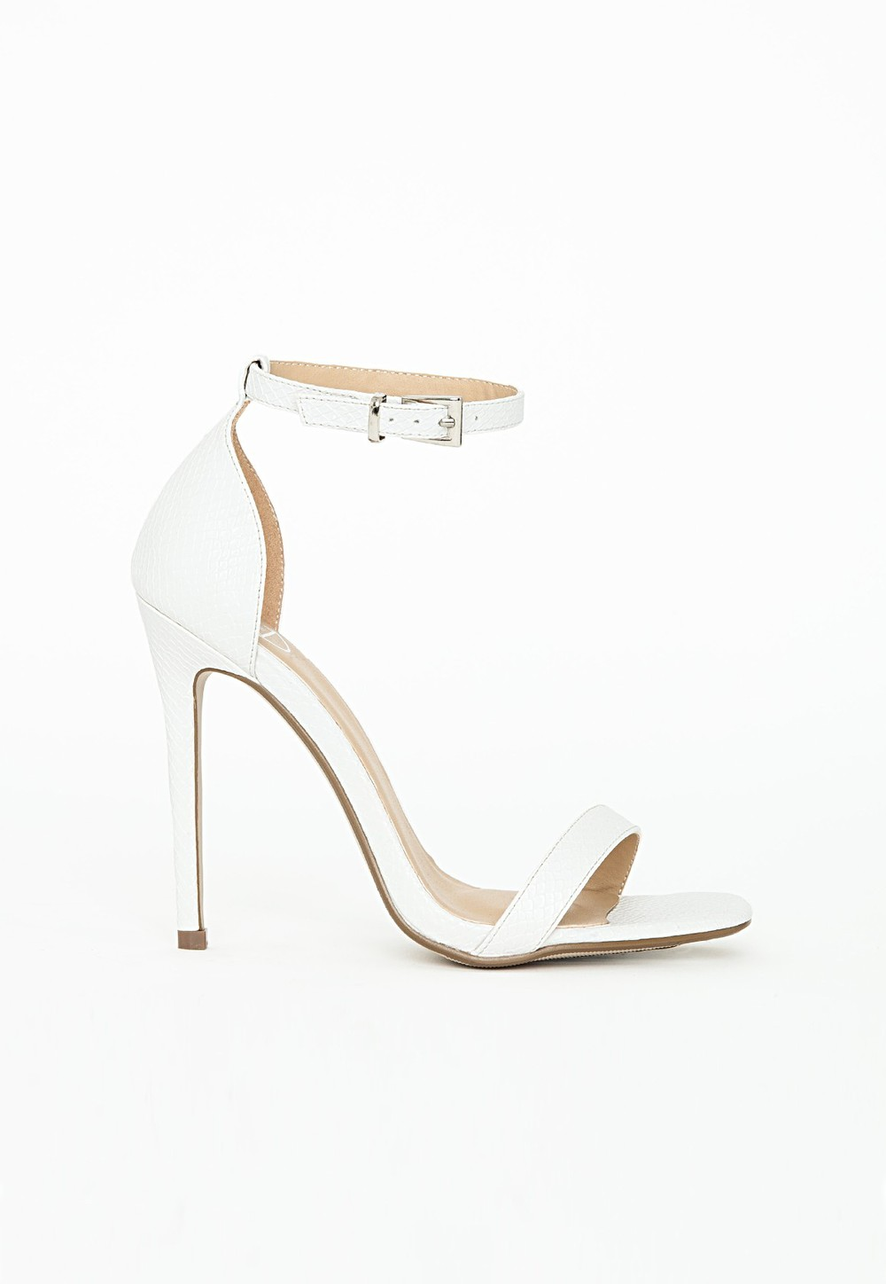 Missguided, $50