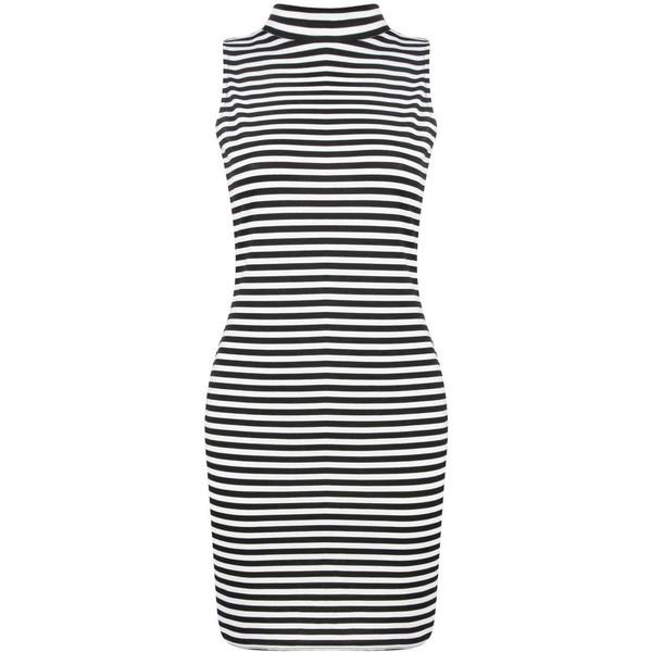 Bodycon dress, $20